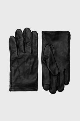 Medicine - Kožené rukavice Artisanatura