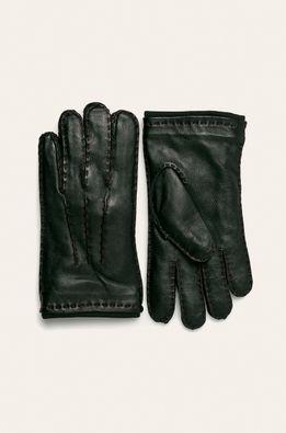 Medicine - Kožené rukavice Hip & Raw