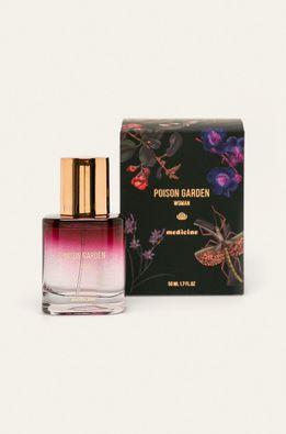 Medicine - Apa parfumata Poison Garden
