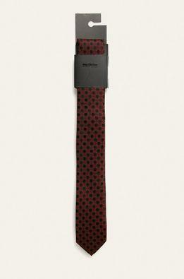 Medicine - Cravata Basic