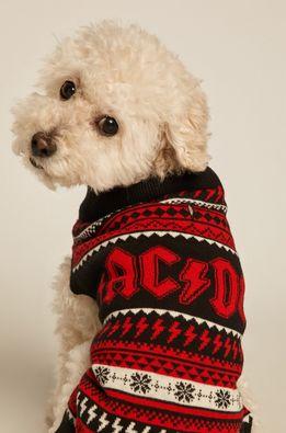 Medicine - Кучешки пуловер Ready to Party