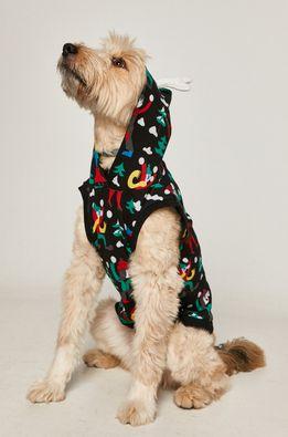 Medicine - Блуза за куче Xmass