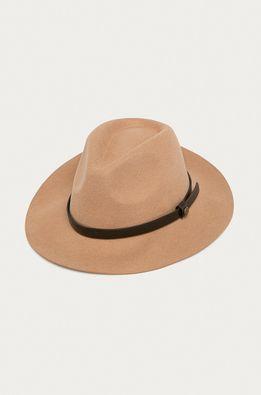 Medicine - Vlnený klobúk Basic