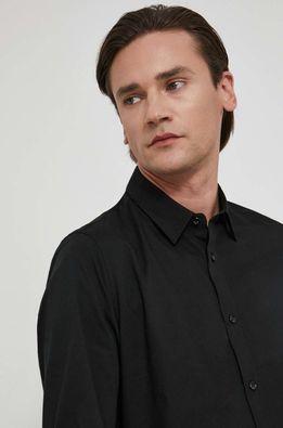 Medicine - Риза Lux Black