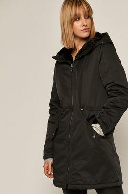 Medicine - Oboustranný kabát Pale Femininity