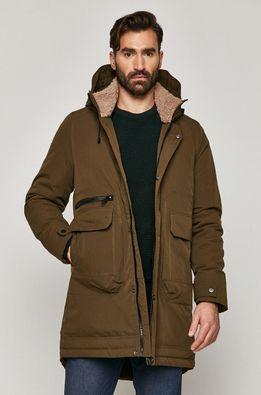 Medicine - Rövid kabát Basic