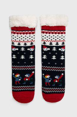 Medicine - Ponožky Xmass