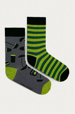 Medicine - Ponožky Funny (2-pak)