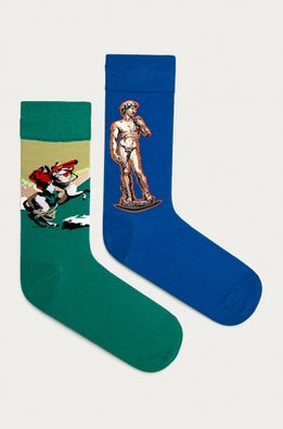 Medicine - Ponožky Special Collections (2-pak)