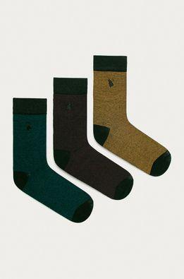 Medicine - Чорапки Basic (3 бройки)
