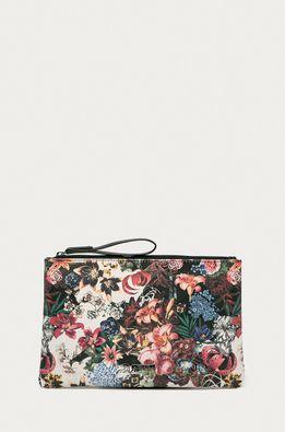 Medicine - Козметична чанта Flower Traces