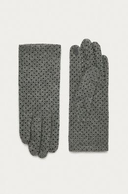 Medicine - Ръкавици Basic