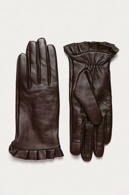 Medicine - Кожени ръкавици Basic