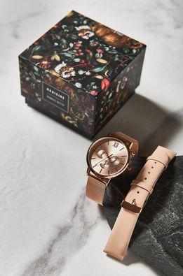Medicine - Часовник Gifts