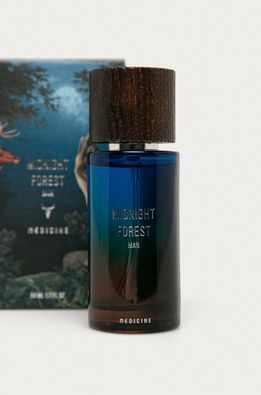 Medicine - Apa parfumata Midnight Forest