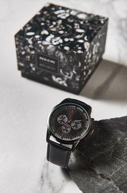 Medicine - Часы Gifts