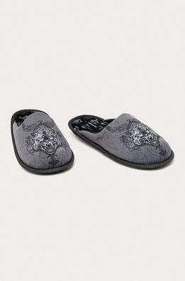 Medicine - Pantofle Gifts