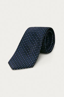 Medicine - Cravata Gifts