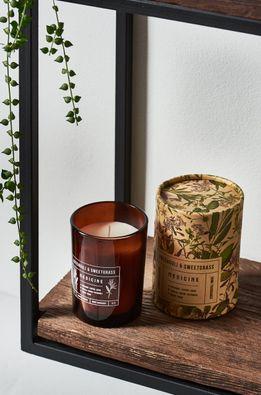Medicine - Ароматизированная свеча Gifts