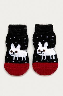 Medicine - Шкарпетки для собаки Gifts