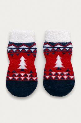 Medicine - Ponožky pro psa Gifts