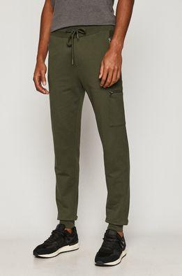 Medicine - Pantaloni Comfort Up