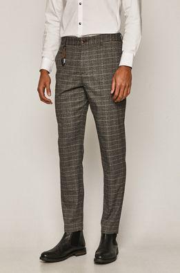 Medicine - Pantaloni Classic Gatteway