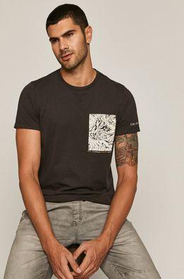 Medicine - T-shirt City Adventure