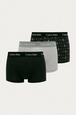 Calvin Klein Underwear - Боксерки (3 чифта)