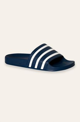 Adidas Originals - Sandály Adilette