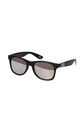 Vans - Szemüveg