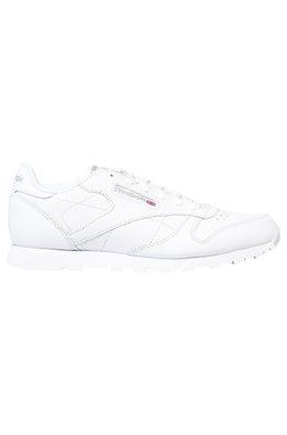 Reebok - Bőr cipő Classic Leather