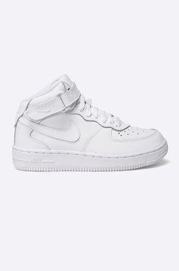 Nike Kids - Pantofi copii Force 1 Mid