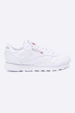 Reebok - Pantofi 2232 CL