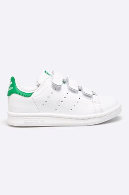 adidas Originals - Обувки M20607.