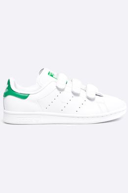 adidas Originals - Topánky Stan Smith CF
