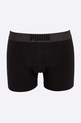 Puma - Lenjerie (2-pack)