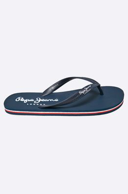 Pepe Jeans - Slapi