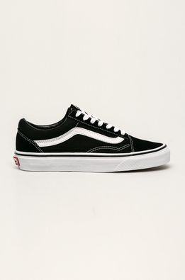 Vans - Tenisi Old Skool