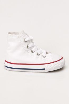 Converse - Dětské kecky