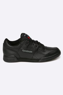 Reebok - Pantofi Workout Plus