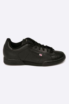 Reebok - Обувки