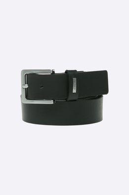 Calvin Klein Jeans - Pásek kožený