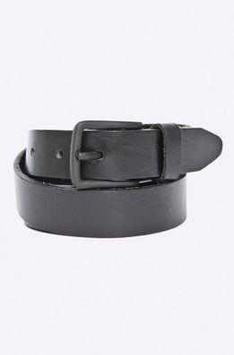 Jack & Jones - Kožený pásek