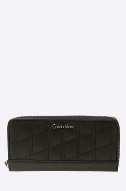 Calvin Klein Jeans - Portofel Carri