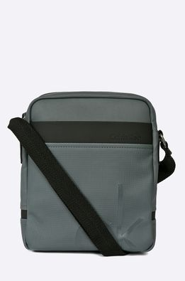 Calvin Klein Jeans - Malá taška Reporter