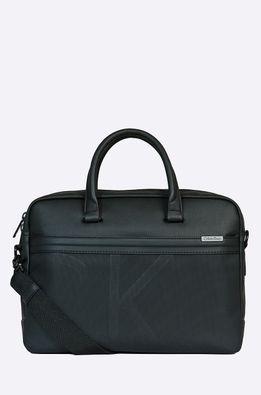 Calvin Klein Jeans - Geanta laptop