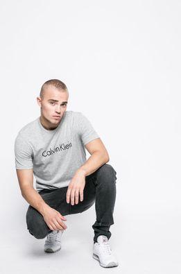 Calvin Klein Underwear - Pánske tričko