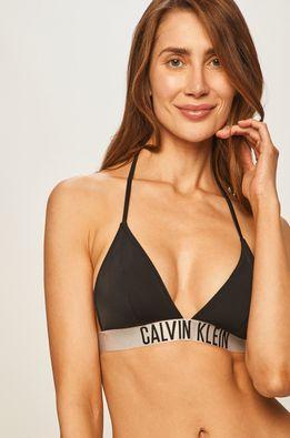 Calvin Klein Jeans - Sutien de baie