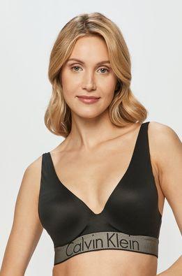 Calvin Klein Underwear - Сутиен